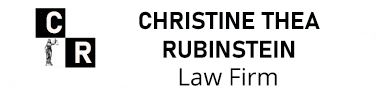 State Attorney, LLC